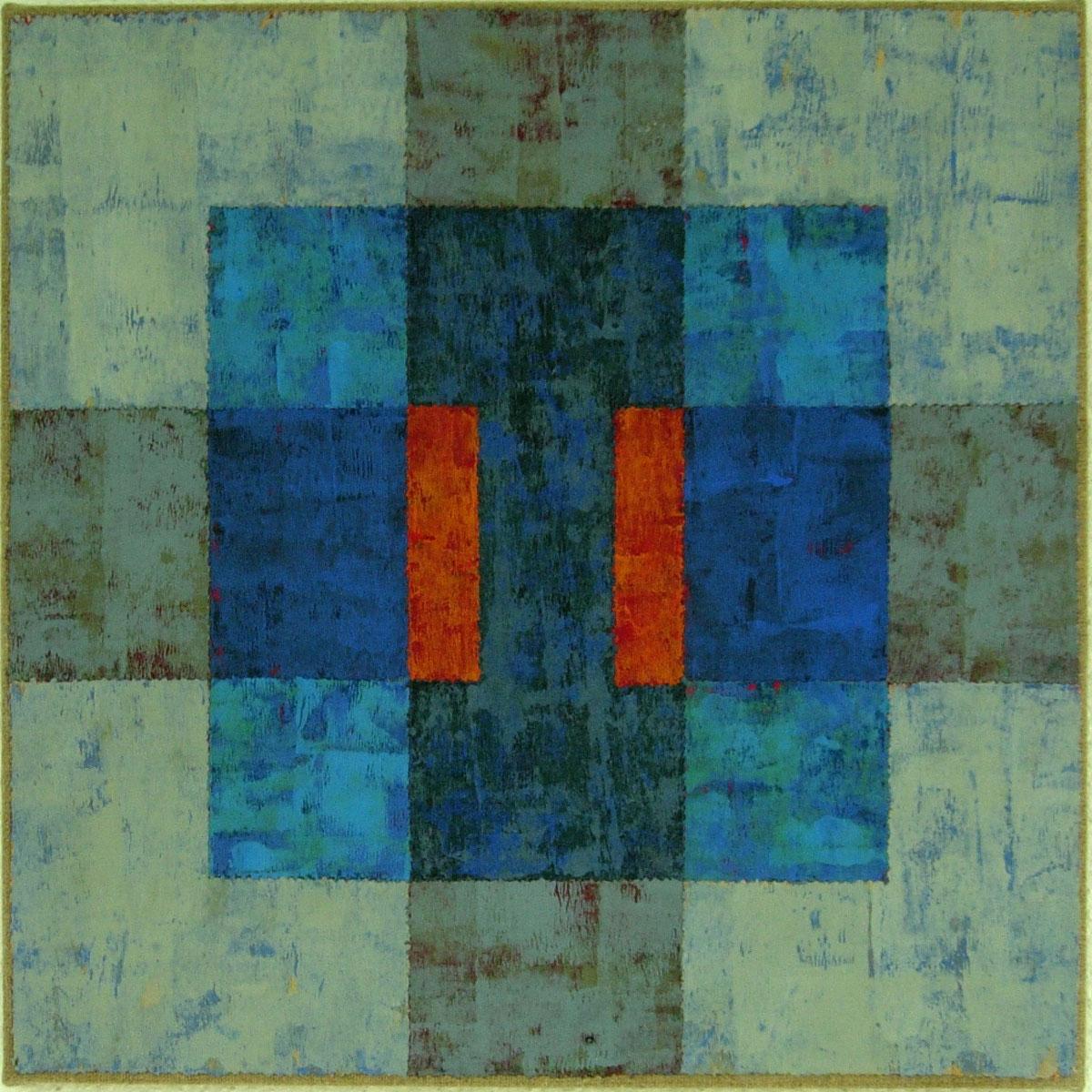 Ralph Petschat: Background II