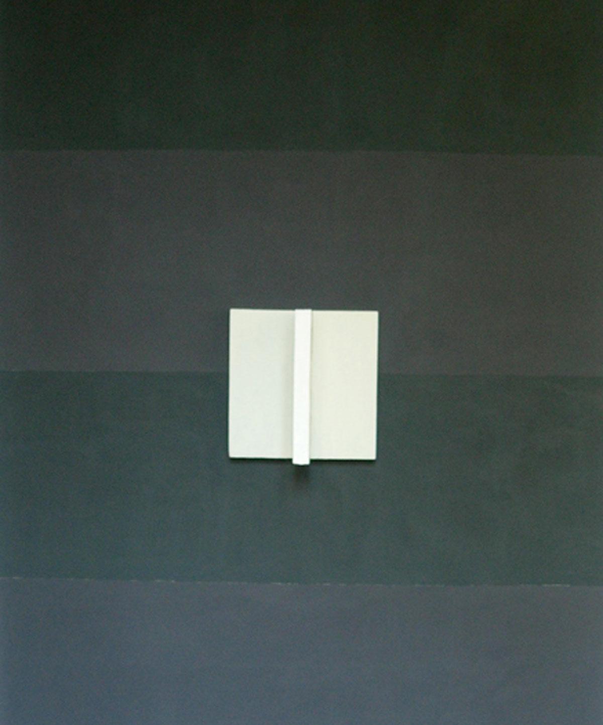 Igor Ganikowskij: Open book