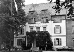 Haus Bad Honnef