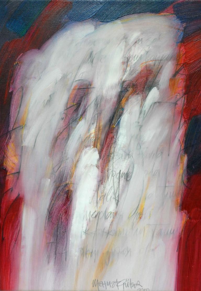 Mehmet Güler Werk 06