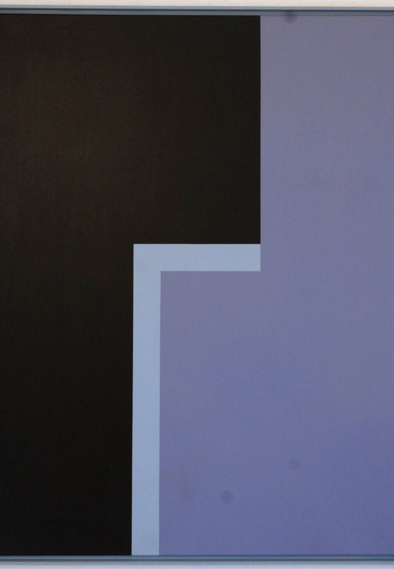 Zimmermann: Kontinuum aus drei Winkeln 02