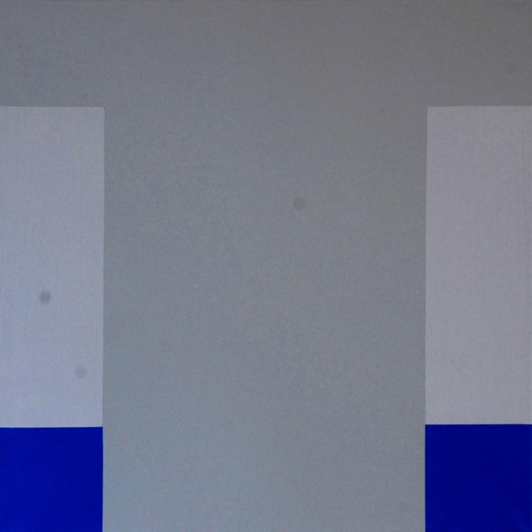 Zimmermann: Der Wechsel zwischen den Bildebenen