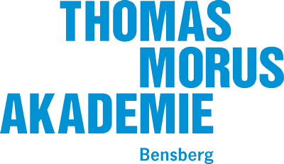 Thomas-Morus-Akademie