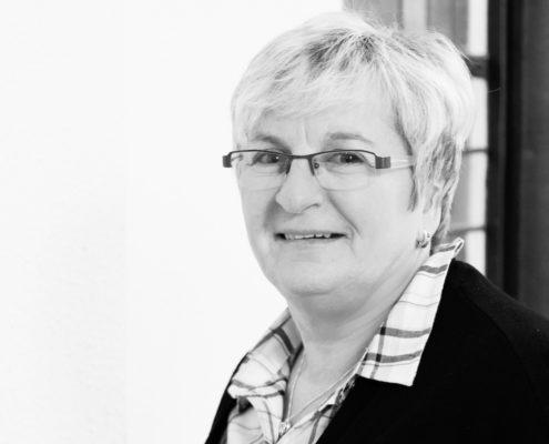 Doris Geerts