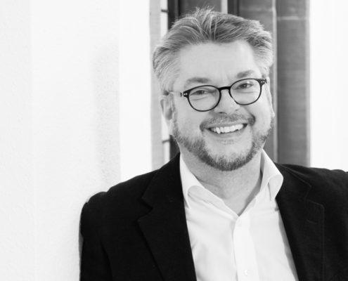 Arno-Lutz Henkel