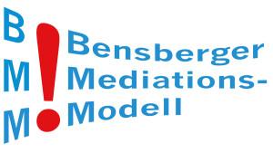 BMM-Logo-300x169