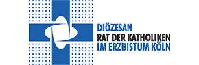 Dioezesanrat Logo