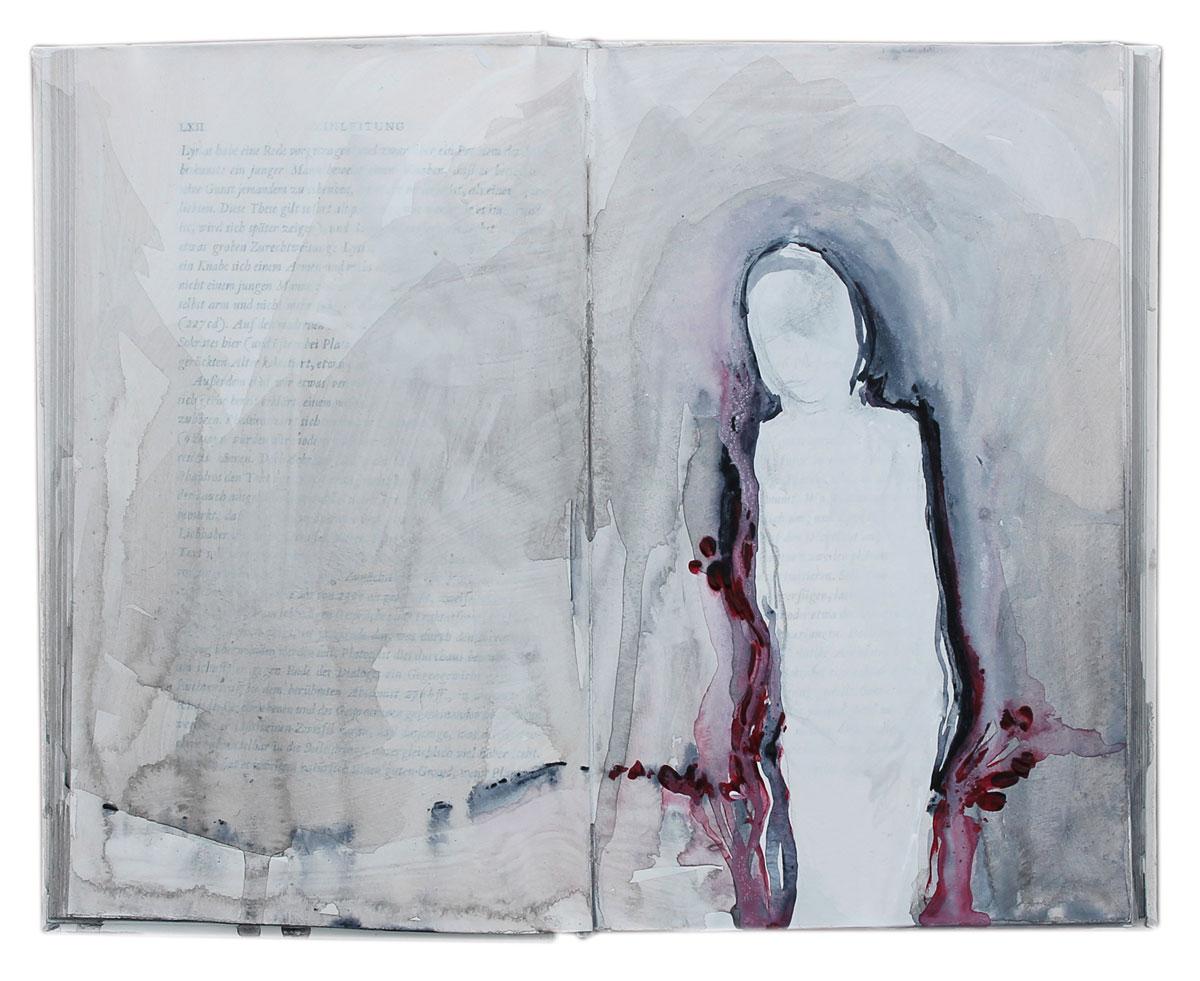 Schätzmüller: Buch 3