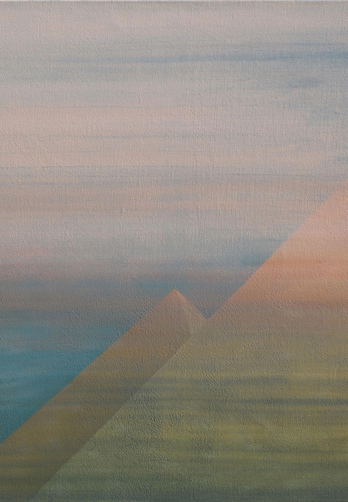 Heinz W. Hammers: Giza 47