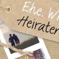 © www.ehe-wir-heiraten.de