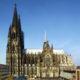 © Köln Tourismus, Andreas Möltgen