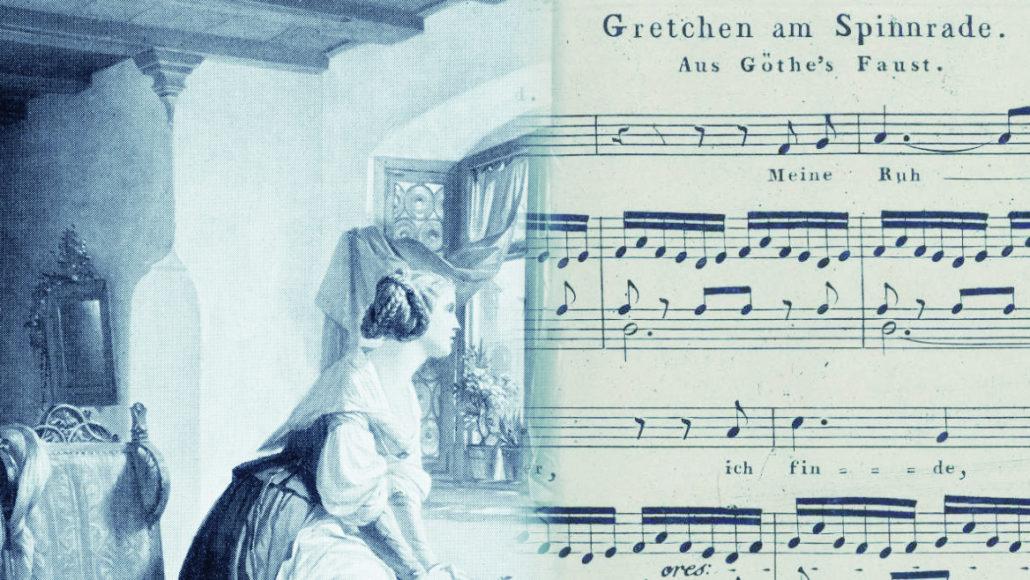© Klassik Stiftung Weimar