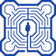 Logo_DGHK_2010-x