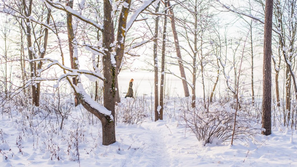 © unsplash.com, I. Orehov, gemeinfrei