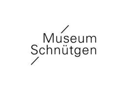 ms_logo_final_schwarz