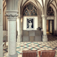 © The Qvest Hotel, Köln