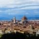Aufstieg einer Kunstmetropole Romanik, Gotik und Frührenaissance in Florenz