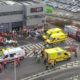 Anschlag Brüssel Flughafen