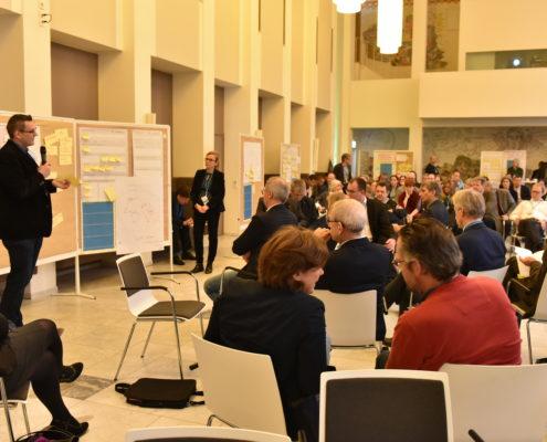 Strategiekongress 2017