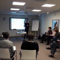 Forum PGR Pfarrgemeinderäte und Ortsausschüsse innovativ leiten