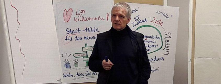 Ludwig Weitz