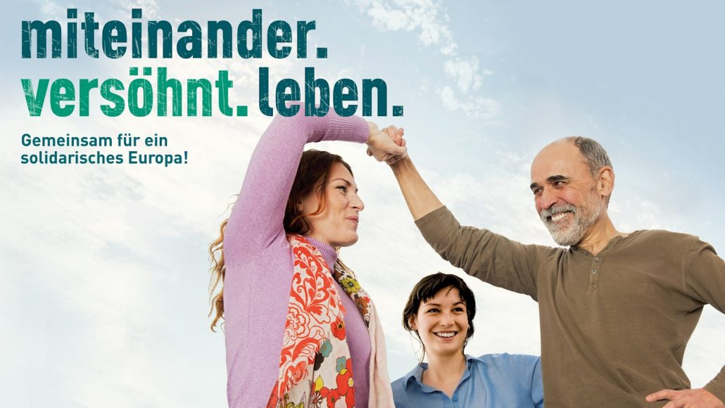 © Annette Hempfling_tobi.tobsen/photocase.de