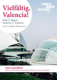 182224_Valencia