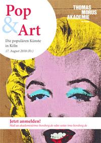 185208_Pop_und_Art