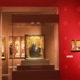 © Wallraf-Richartz-Museum & Fondation Corboud