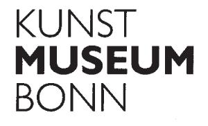 Kunst Museum Bonn