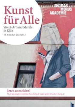 185528 Kunst für alle_Bild