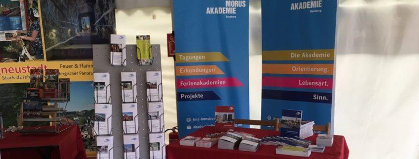Thomas-Morus-Akademie Bensberg_II