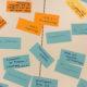 Innovationsworkshop Forum :PGR
