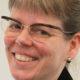 2018-11-19 - DR - Andrea Hoffmeier wird neue Direktorin der TMA