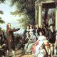 Oer-Weimarer_Musenhof _Schiller_Goethe_Wieland_Homepage