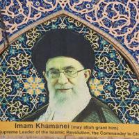 IMG_4410_Khamenei_wp