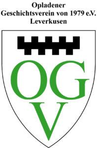OGV mit Text