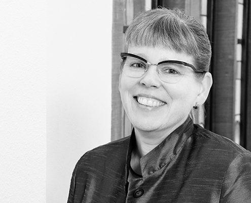 Andrea Hoffmeier