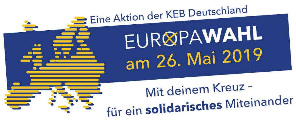 KEB-EU-Wahl-Button-Final-1080p