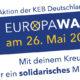 KEB-EU-Wahl-Button-Final-1080p