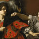 Giovanni-Battista-Caracciolo_Joseph-und-Potiphars-Frau-e1548260482366-1500x845