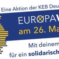 KEB-EU-Wahl-Button-Final-klein