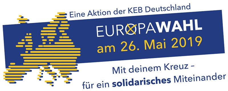 KEB-EU-Wahl-Button-Final-klein