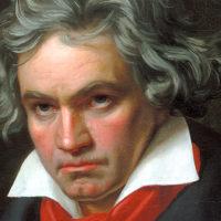 Beethoven_schnitt