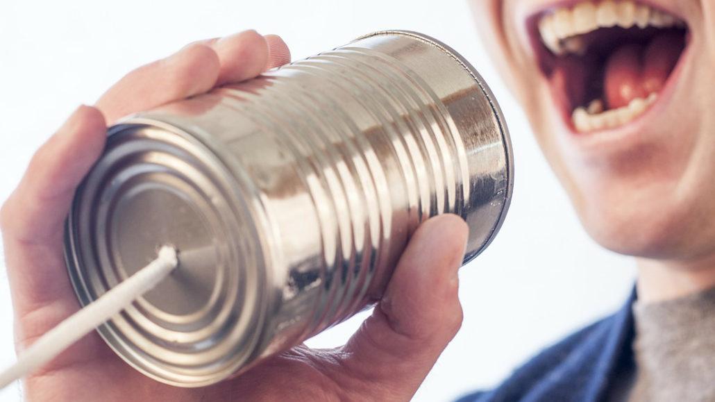 speak-238488_1280_pixabay_RyanMcGuire