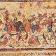 wikipedia_gemeinfrei_ilias_Bibl Ambrosiana