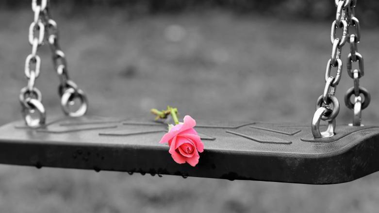 © Pixabay, gemeinfrei