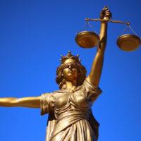 Justicia_pixabay, gemeinfrei