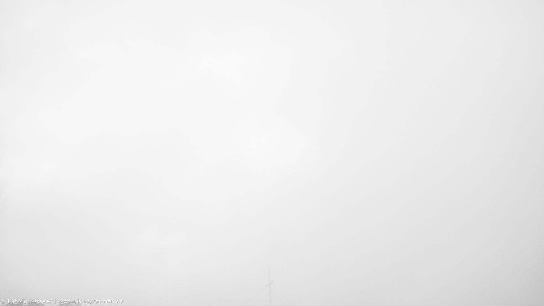 Kleiner Solstein, 2.637 m, Inntalkette, Tirol