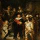 Rembrandt Nachtwacht_HP